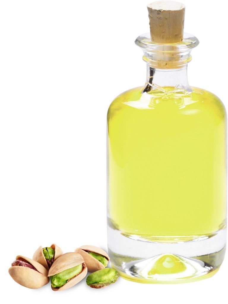 Bulk Refined Pistachio Oil - Caloy - Quality Natural Oils