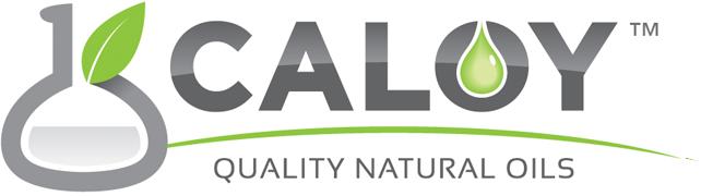 Caloy Oil